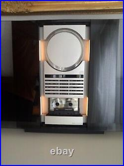 Bang Olufsen B&O BeoSound Ouverture 2500 MKII Stereoanlage CD Tape Tuner