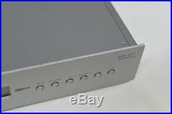Cambridge Audio Azur 340T AM/FM Stereo Tuner Component & Remote