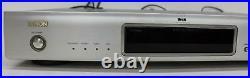 DENON TU-1800DAB AM/FM Stereo DAB Tuner Unit 87.5MHz-108.0MHz withAerial