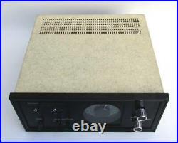 Excellent Sansui AM-FM Stereo Tuner TU-777
