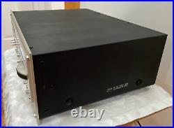 Marantz 2110 Am/fm Stereophonic Tuner With Oscilloscope