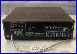 Marantz MR250 HiFi Stereo AM/FM Receiver EU SHPPNG 25