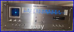 Marantz Model 2110 Vintage Stereo AM / FM Tuner