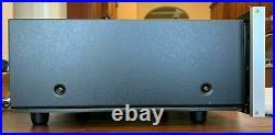 McIntosh MR7082 AM/FM Stereo Tuner Very Nice