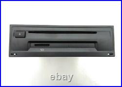 Oem Vw Volkswagen Golf 7 Passat B8 Polo 6c Composition Media Control Unit Mib2