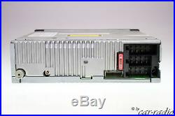 Original Mercedes Audio 30 APS BE4715 Becker Navigationssystem Radio A2088202026