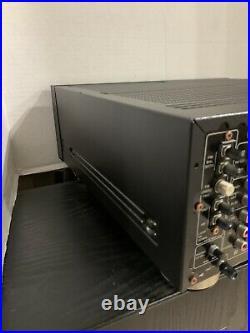 Pioneer AV Receiver Amplifier AM FM Tuner Stereo VSX-D902S