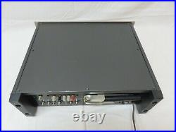 Vintage Kenwood KT-9900 AM / FM Stereo Tuner