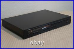 Yamaha T-70 Ns Series Am/fm Stereo Tuner