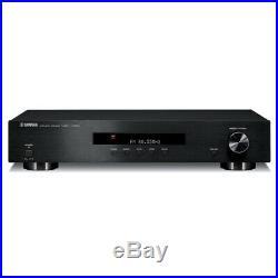 Yamaha T-S500 Home Theater AM/FM HiFi Stereo Tuner